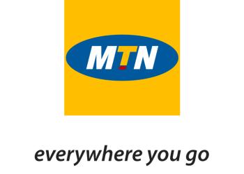 Mtn Free Call
