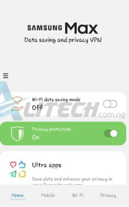How can I get Mtn Free 100MB daily, How To get Mtn Free 100MB Daily