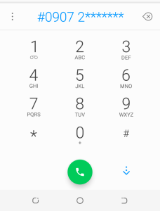 How To Make Call Without Airtime On Airtel