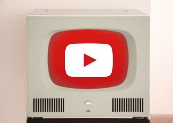Github Youtube Download Tools