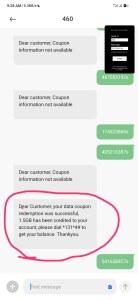 Mtn promo code generator unlimited data