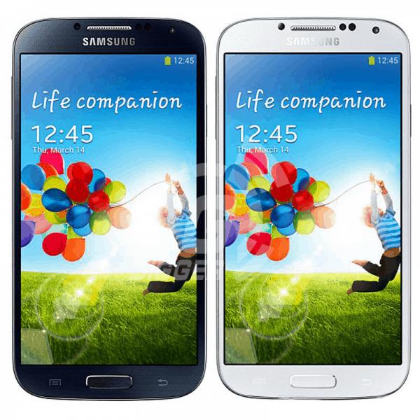 Samsung I9500 Galaxy S4 купить украина