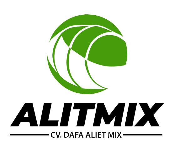 Logo Alitmix