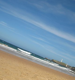 wollongong-for-backpackers