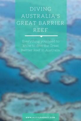 diving-australia-great-barrier-reef