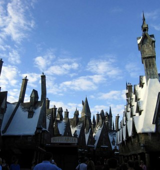 harry-potter-world-universal