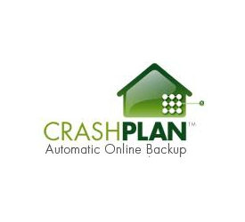 crashplan backup review