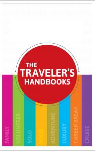 the-travelers-handbooks-series