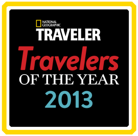 natgeo-travelers-of-the-year