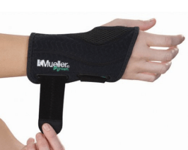 The Best RSI Wrist Guards
