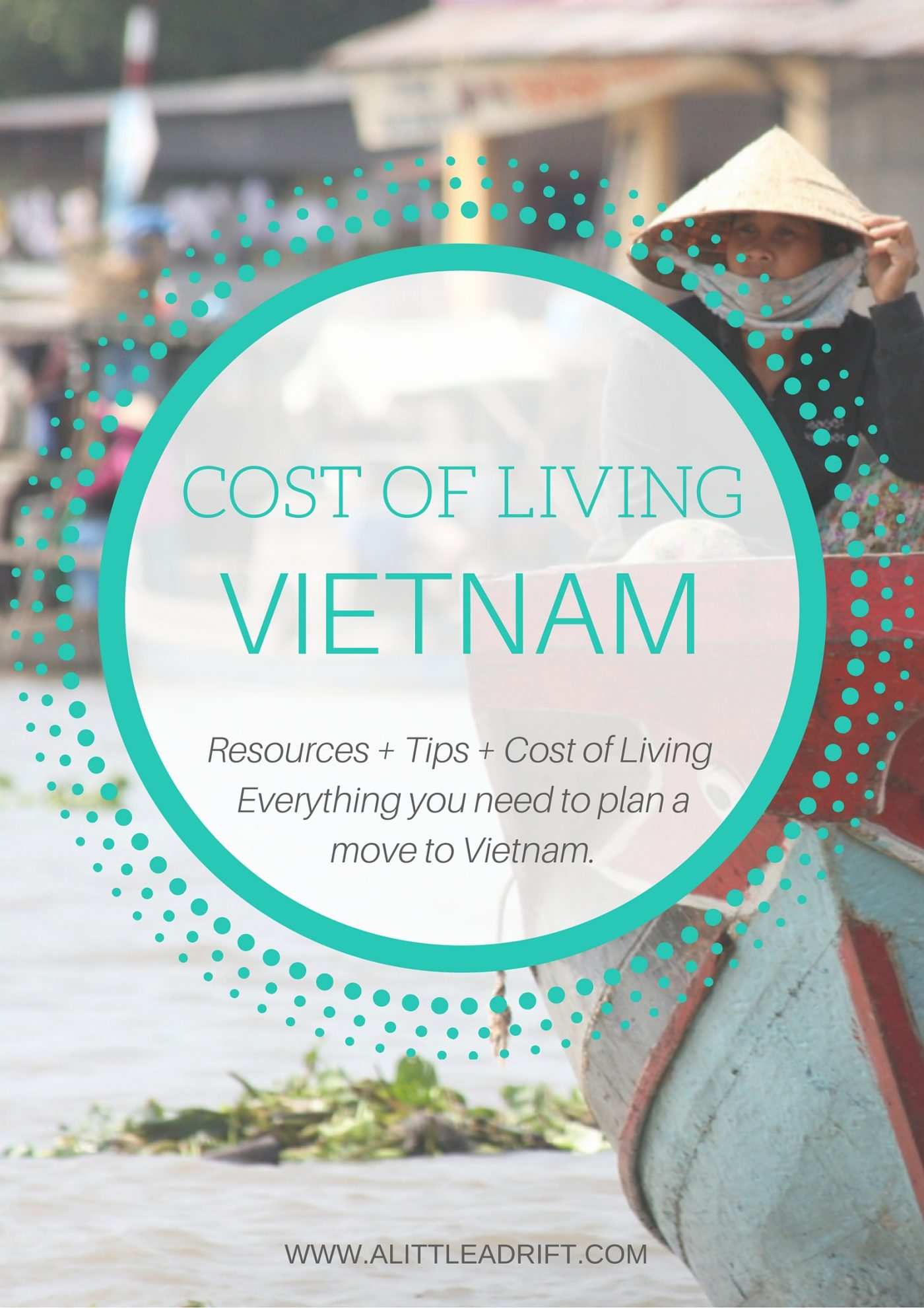 Vietnam cost of living how much to live in vietnam in 2018 solutioingenieria Gallery