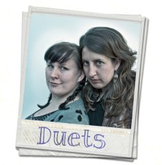Duets logo