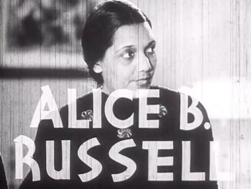alice-b-russell