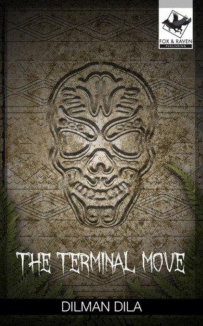 the terminal move dilman dila
