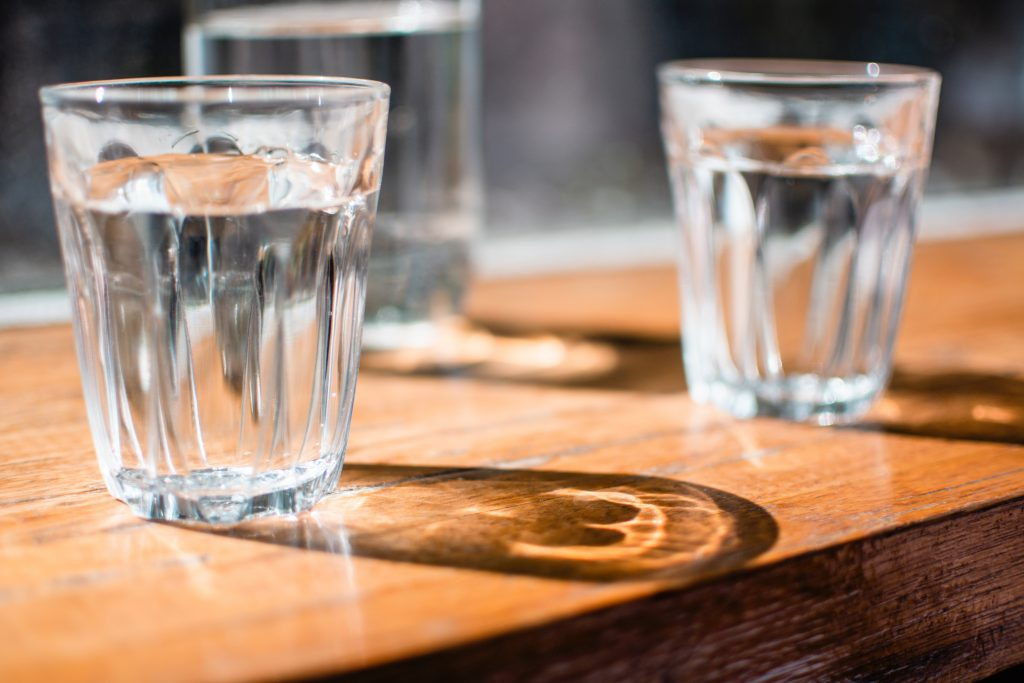 drinking-water-for-mental-health
