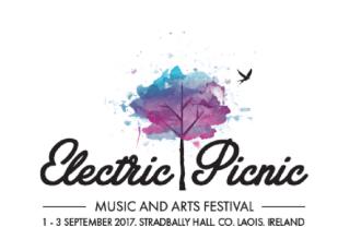 alittlebitofb.com Electric Picnic 2017