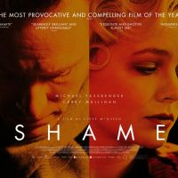 Shame (2011) : Humilliation is Getting Deeper for Sex Addict