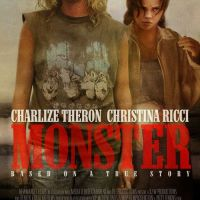 Monster (2003) : Aileen Wuornos, A Prostitute Turns Out To Be A Serial Killer