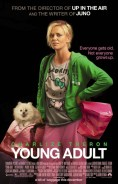 young_adult_ver2