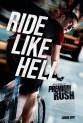 premium_rush