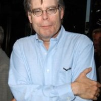 Biography : Stephen King, The King of Horror/Thriller Novels Which Is Adapted Into Movies