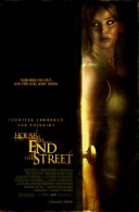 house_at_the_end_of_the_street