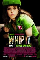 whip_it