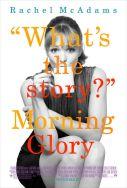 morning_glory_ver3