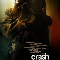 Crash (2004) : Speed of Life, Point of Impact, and There's No Such Thing as Black and White