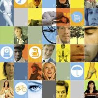 I Heart Huckabees (2004) : Existential Comedy About Coincidence Dismantling and Universe