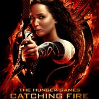 The Hunger Games : Catching Fire (2013) : Sparks of Rebellion, War of Strategy, Quarter Quell, and Survival