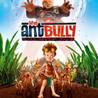 Honey, I Shrunk The Kids : The Ant Bully (2006), The Secret World of Arrietty (2010), and Epic (2013)