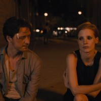 "The Disappearance of Eleanor Rigby (2014) : Him & Her Lacks ""Probablys"" as Purposely Fragmented, Off Balance Ambitious Romance"