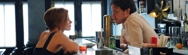 Disappearance of Eleanor Rigby 5