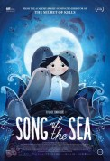 song_of_the_sea