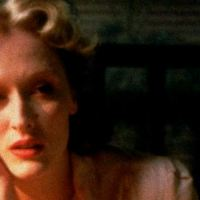 Meryl Streep is All Out :  Nineteen Impeccable Oscar Nominated Performances in Ranks