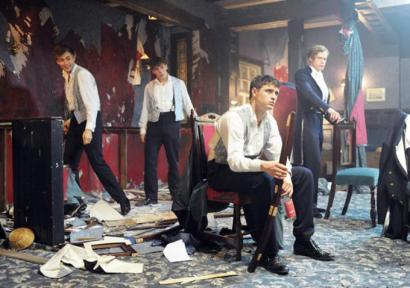 The Riot Club 1