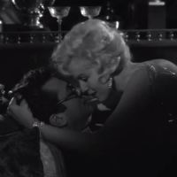 Ten Best Moments of Everlasting Classic Comedy : Some Like It Hot (1959)