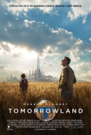 tomorrowland_ver2
