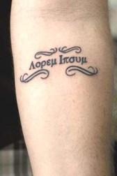 greek-letters-tattoo-on-forearm