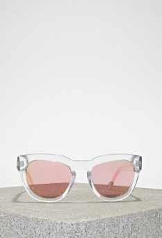 Forever-21-married-mob-kiki-crystal-clear-sunglasses-75
