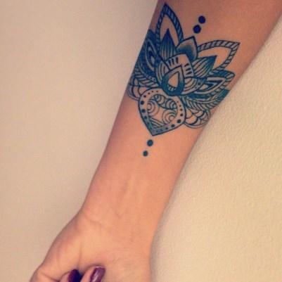 Hand-Lotus-Tattoo