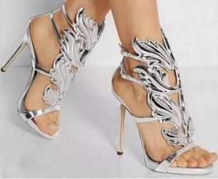 Red-font-b-Gold-b-font-font-b-Metallic-b-font-Winged-Gladiator-Women-Sandals-2016
