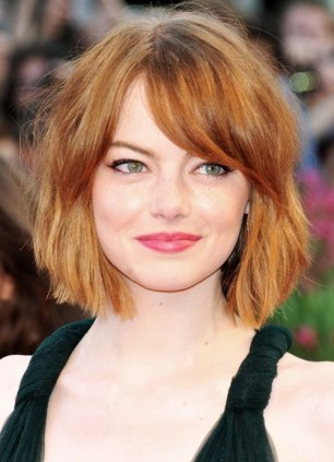 Short-Choppy-Bob-Hairstyles-2015