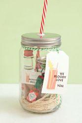 diy-mason-jar-bloody-mary-gift-spice-mix-recipe_0002