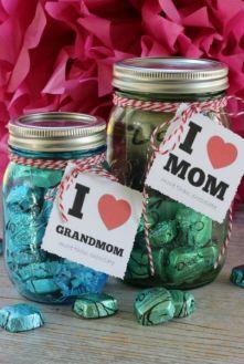 rbk-mason-jar-mothers-day-candy-i-love-mom