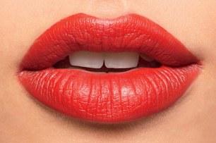 slideshow-month-in-lips-07-main