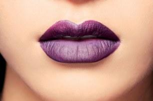 slideshow-month-in-lips-13-main