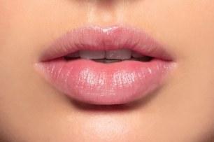 slideshow-month-in-lips-18-main