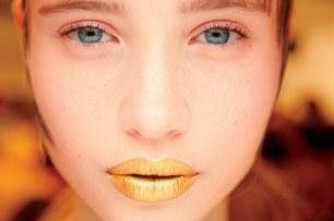 slideshow-month-in-lips-28-main
